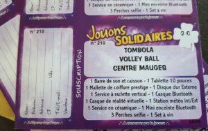 ticket_tombola