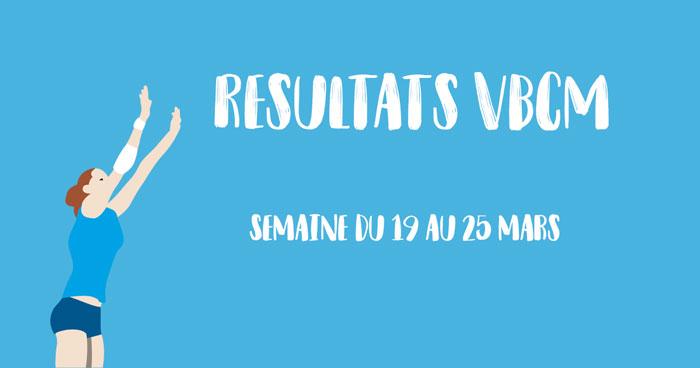 resultats-vbcm-19-25mars18