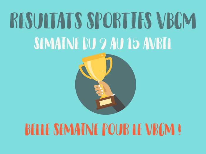 resultats-volleyball-centre-mauges-9-15avril18