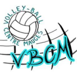 logo_VBCM
