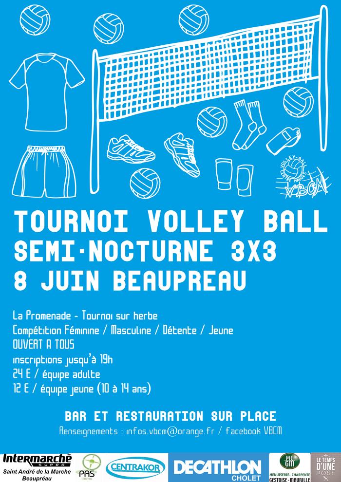 affiche-tournoi-8juin-beaupreau-volley