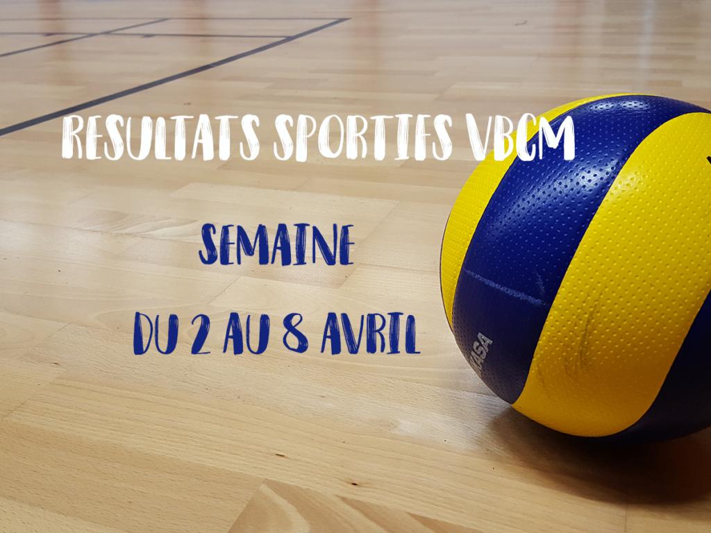 resultats-sportifs-vbcm-2-8-avril