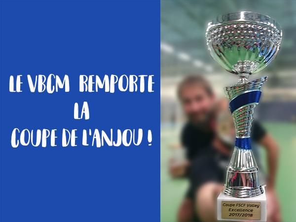 Coupe-de-l-anjou-FSCF-2018